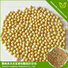Soybean Extract Prevent the body from free radical damage to enhance immunity