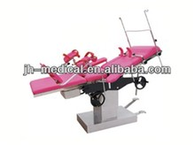 Mult-Purpose obstetric electric delivery bedJHC-06B