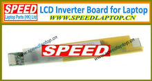 Replacement For Acer Ferrari 4000 Series (Fr4002Wlmi Fr4005Wlmi) Travelmate 8100 (Tm8104Wlmi Tm8202Wlmi Tm8204Wlmi) Lcd Inverter