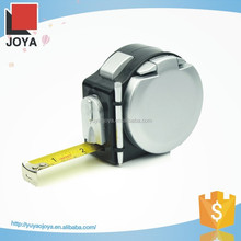 JOYA 5 IN 1 Good Selling Calculator