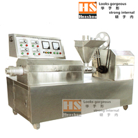 Multifunctional production line Automatic temperature control made in China