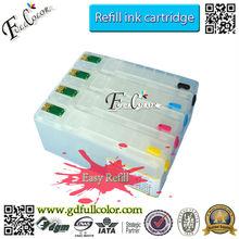 New Model T786 Refill Ink Cartridge For Eps0n WF-4630/4640/5110/5190/5620/5690