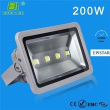 230v led lamp flood lighting 20 watt with ce rohs 3 year warranty