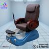 2015 new beauty salon equipment hair steamer sterilization equipment for beauty salon beauty salon equipment for sale