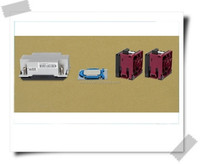 719044-B21 DL380 Gen9 E5-2690v3 (2.6GHz/12-core/30MB/135W) Processor Kit