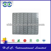 China offers good quality multilayer pcb&pcba manufacturer about LED Lights