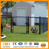 China ISO 50X50MM high quality diamond mesh fence