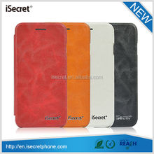 leather case for iphone 6, phone case for iphone 6 leather case