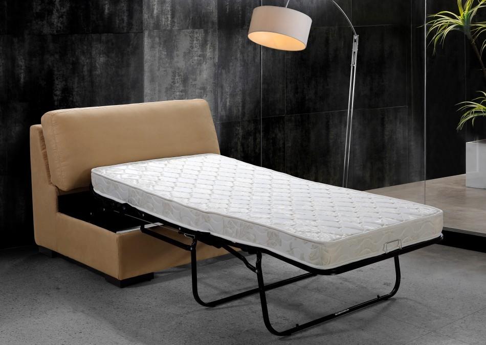2015 el ltimo dise o precio competitivo de sof cama for Lo ultimo en sofas cama