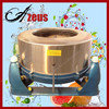 Industrial centrifugal Food Dehydrator Machine in Fruit and Vegetable Processing Machinery