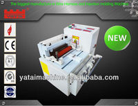 2011 Tube Cutting Machine YT-160