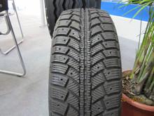 Winter Snow Car tire looking for distributors canada