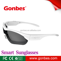 High quality beach volleyball sports sunglasses