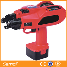 Max Automatic Rebar Tying Machine With High Quality From China Supplier