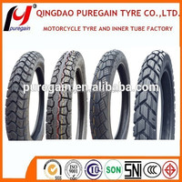 high rubber 45% tires motorcycle, motorcycle tire 300-18 tries for sale
