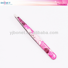 BTZ0045DC High quality tweezers