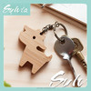 /product-gs/2015-taiwan-manufacture-new-design-wooden-sheep-metal-key-chain-ring-60208573919.html