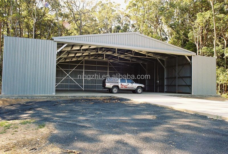 Low cost prefab storage building kits metal storage for Low cost house kits
