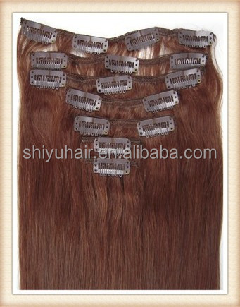 Best Hair Extensions Cheap 74