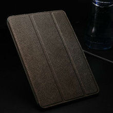 2015 Wholesale China luxury luxury leather book cover for ipad mini,new arrival cheap price case for ipad mini