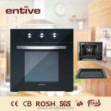 mini grill/ toaster oven