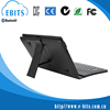 High quality ce bluetooth keyboard smallest For Windows8