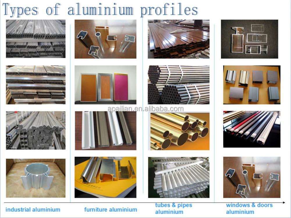 types of aluminium profiles.jpg