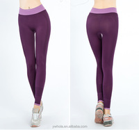 Cheap Wholesales Casual Women Pants Dry Fit Girl Sport Wear 2015