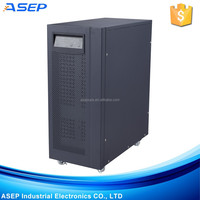 Short Circuit Protection High Frequency Online Ups Online Ups