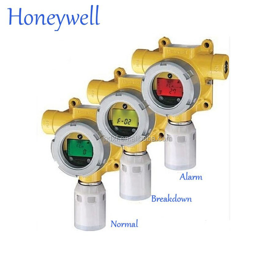 ATD3697 Electronic AC Leak Detector ATD 3697 together with Inside Carbon Monoxide Detector additionally 3 likewise Honeywell Sensepoint Xcd Gas Detector 60311520026 in addition Cfc Gas 6vZjDPEhC0TX5SpZTSXkF1QoOGPlzPBqC2v0PpPypQM. on gas leak detector