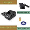 /p-detail/pos-sistema-negro-58mm-equiment-de-supermercado-usb-caja-registradora-de-la-impresora-pos-300002988636.html