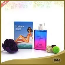 Women Long Lasting Perfume