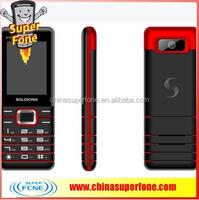 2.4 inch wifi java tv mtk mt6235 mobile phone in shenzhen(V100)