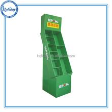 Retail Supermarket Shelf Display Box,CD/DVD Product Display Rack Retail,Shop Display for DVD