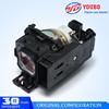 Projector Lamp NP05LP for NEC VT800/NP905/VT700+/VT700G