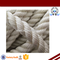 Where to Buy Cotton Piping Cord