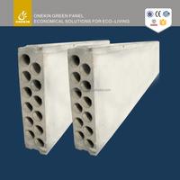 Onekin CE certificate prefabricated panel house