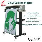 A4 Vinly cortador máquina gn_almeida RS720C