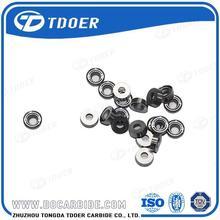 Tungsten Carbide Inserts Ccgt09T304Er-U Pr1025 with low price