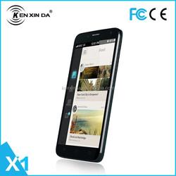 2015 new product original brand kenxinda X1 korean mobile phone