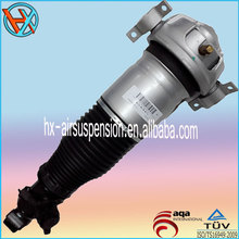 Guangzhou auto parts rear shock absorbers for Q7 air suspension OE# 7L6 6512 022E