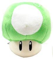 stuffed mushroom plush toy, plush toy mushroom, stuffed mushroom toy
