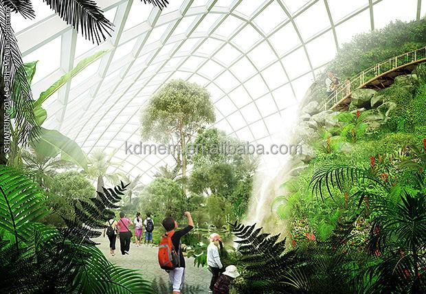 mshandong-SCHANTUNG-john-mcaslan-partners-dongguan-china-20140523-7227-dongguan-botanical-gardens-project