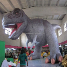 NB-CT20561 Ningbang inflatable dinosaur for outdoor activity or promotion