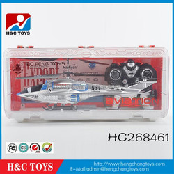 Hot sale 2CH remote control helicopter mini RC helicopter HC268461