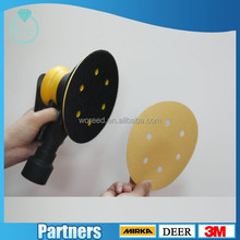 Professional Pneumatic Tools Sander / Car Polisher