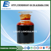 Direct buy china xylogen calcium lignosulfonate best products for import
