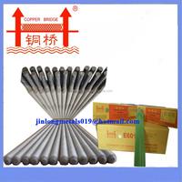 apollo quality alloy 20 welding rod welding electrodes rutile