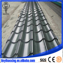 stone coated roof sheet manufacturer,high quality roof sheet,metal building material