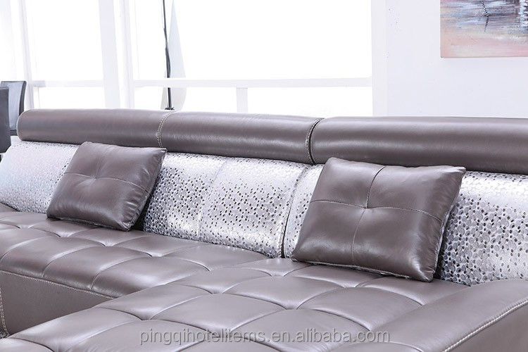 Quality leather sofas sale high quality leather corner for Where to buy good quality sofa